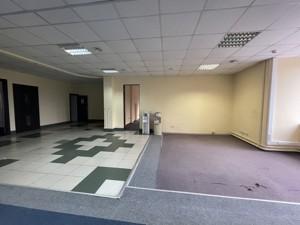 Офис, Дегтяревская, Киев, F-45415 - Фото 11