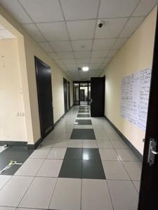 Офис, Дегтяревская, Киев, F-45415 - Фото 13