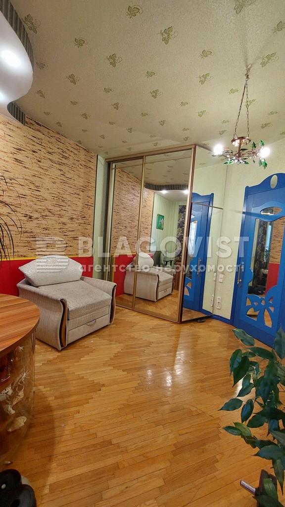 Квартира H-50740, Антоновича (Горького), 140, Киев - Фото 10