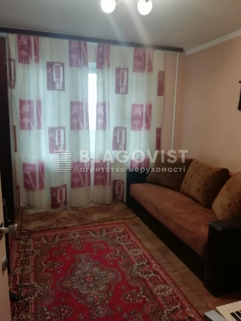 Квартира A-112604, Оболонский просп., 38, Киев - Фото 4
