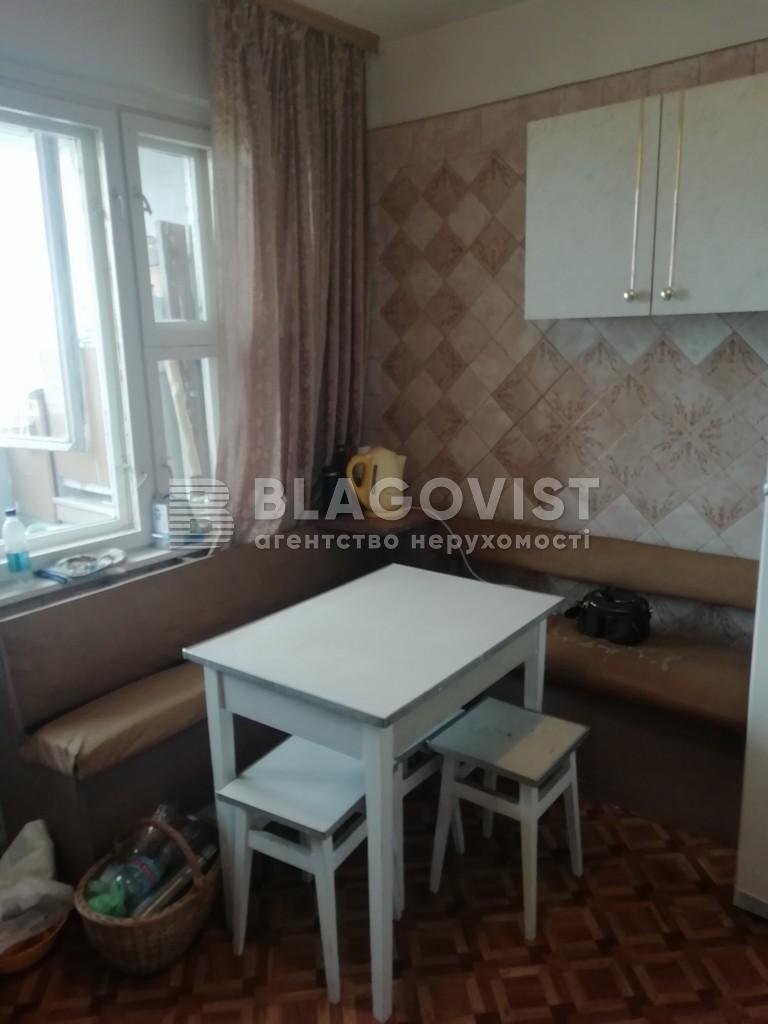 Квартира A-112604, Оболонский просп., 38, Киев - Фото 9