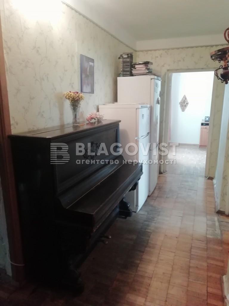 Квартира A-112604, Оболонский просп., 38, Киев - Фото 14