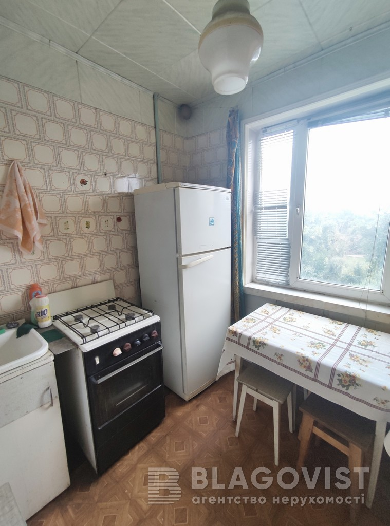 Квартира Z-807904, Приречная, 17, Киев - Фото 11