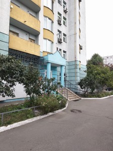 Квартира P-30132, Котельникова Михаила, 1, Киев - Фото 35