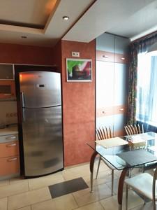 Квартира P-30132, Котельникова Михаила, 1, Киев - Фото 18
