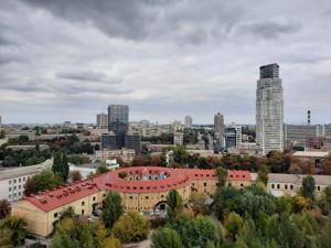 Квартира Панаса Мирного, 28а, Київ, H-50746 - Фото 20