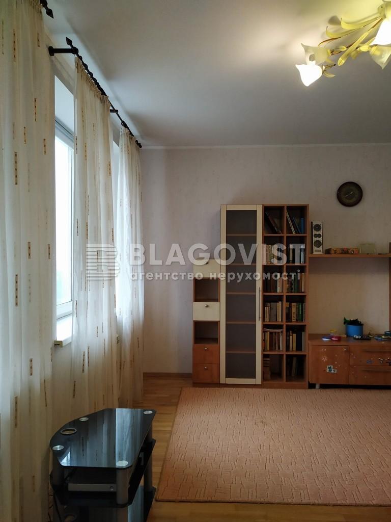 Квартира F-45429, Амосова Николая, 2, Киев - Фото 5