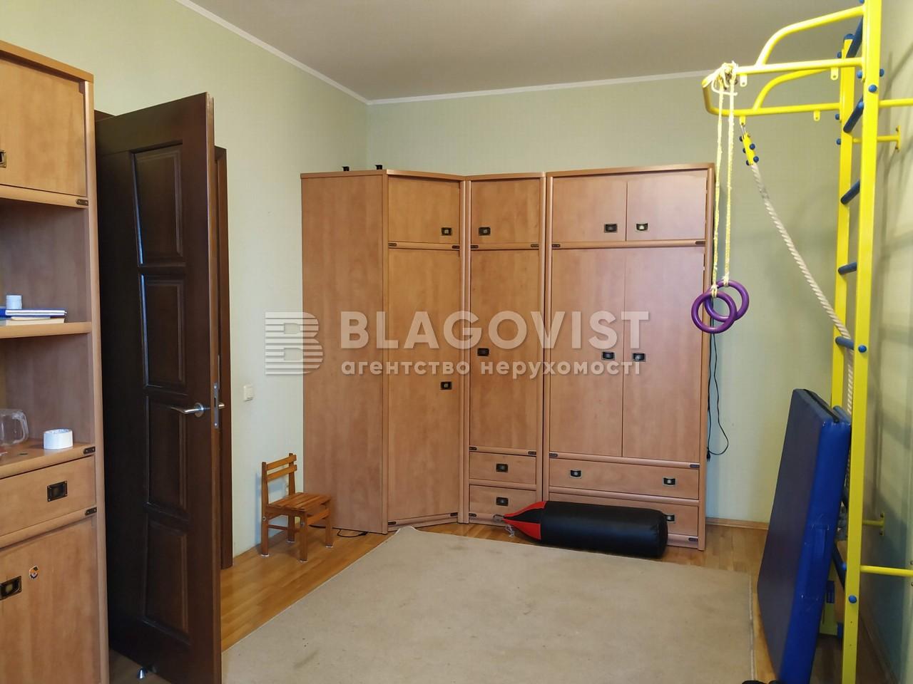 Квартира F-45429, Амосова Николая, 2, Киев - Фото 8