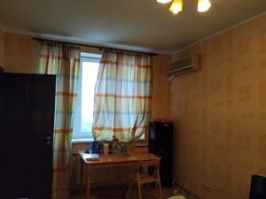 Квартира F-45429, Амосова Николая, 2, Киев - Фото 9