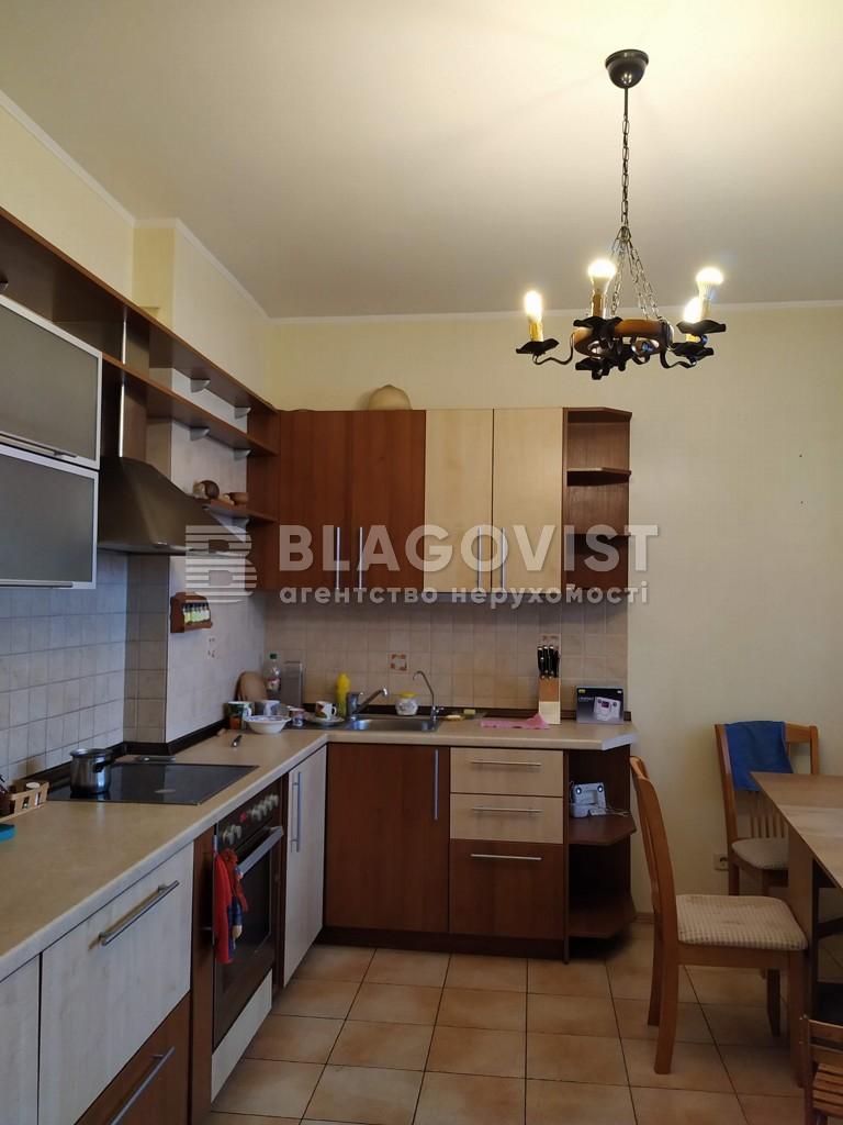 Квартира F-45429, Амосова Николая, 2, Киев - Фото 13