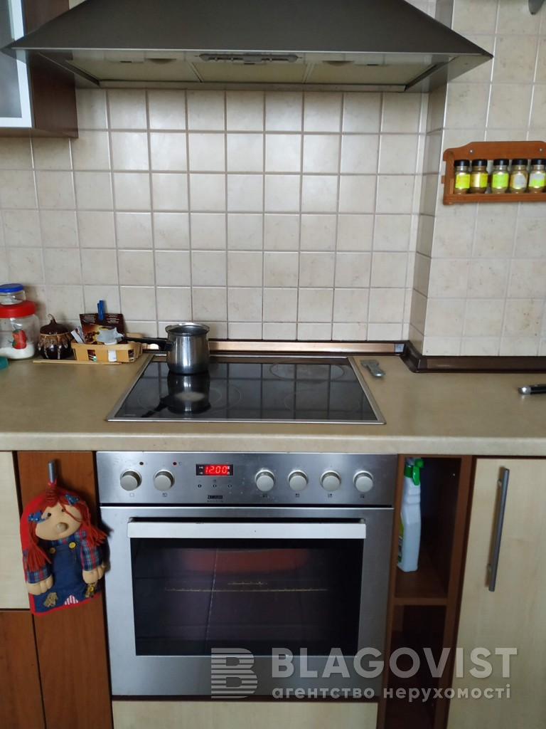 Квартира F-45429, Амосова Николая, 2, Киев - Фото 14