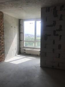 Квартира M-39523, Радченко Петра, 27-29 корпус 2, Киев - Фото 7