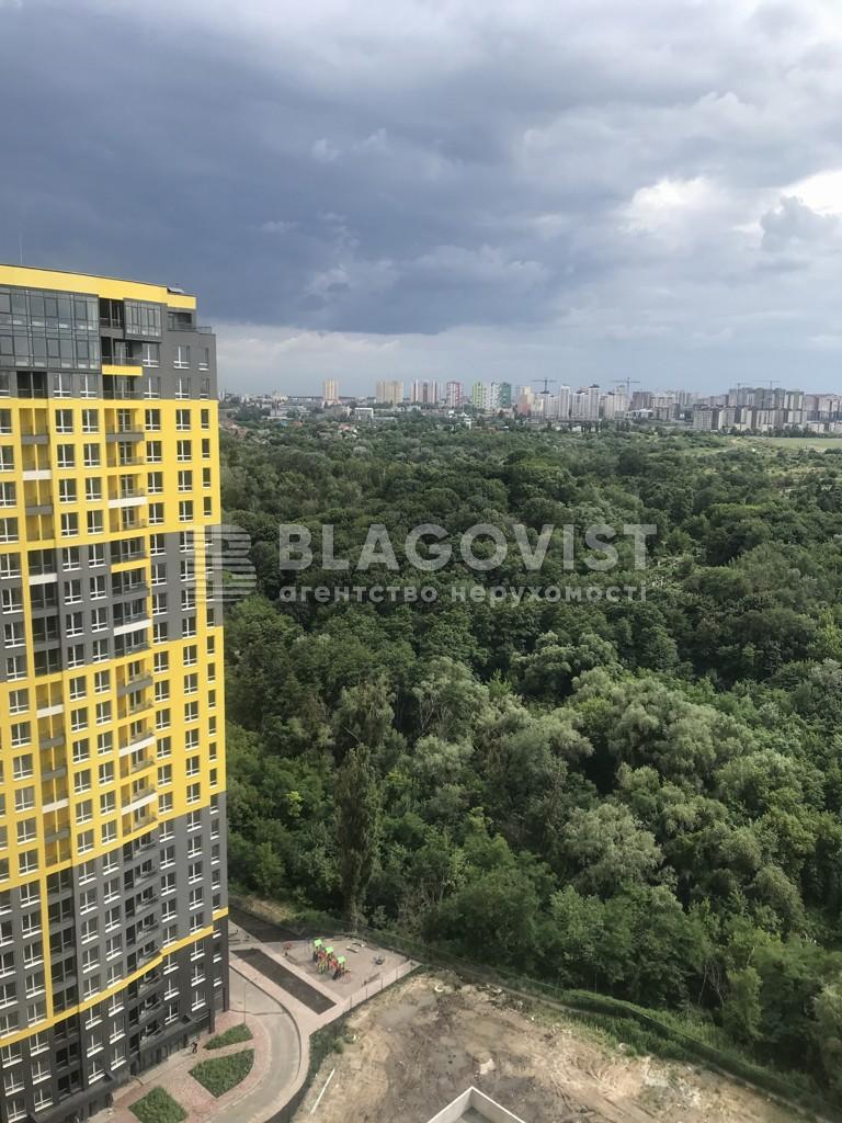 Квартира M-39523, Радченко Петра, 27-29 корпус 2, Киев - Фото 8