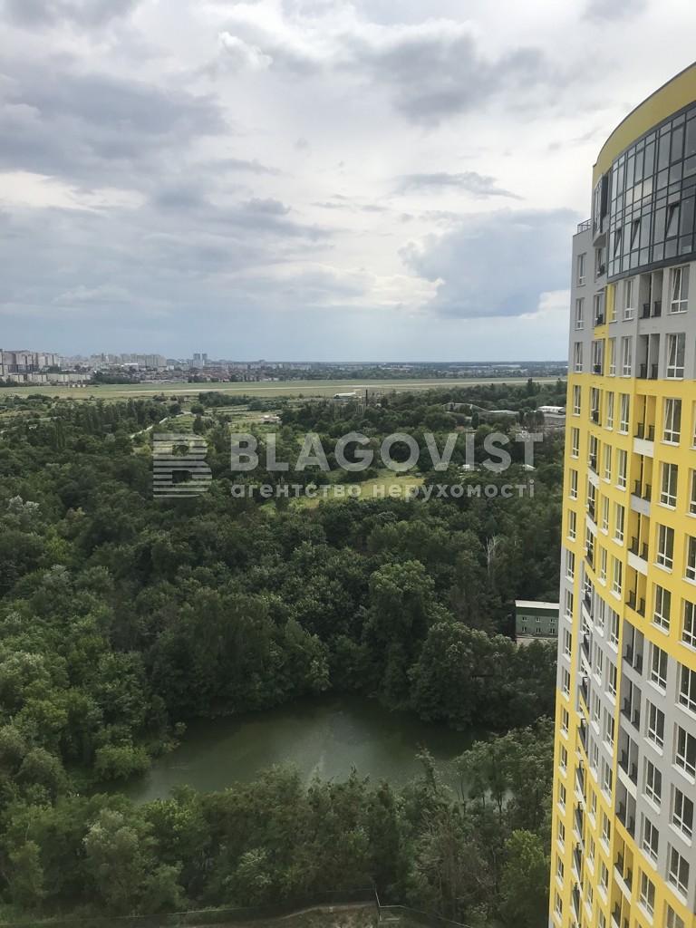 Квартира M-39523, Радченко Петра, 27-29 корпус 2, Киев - Фото 9