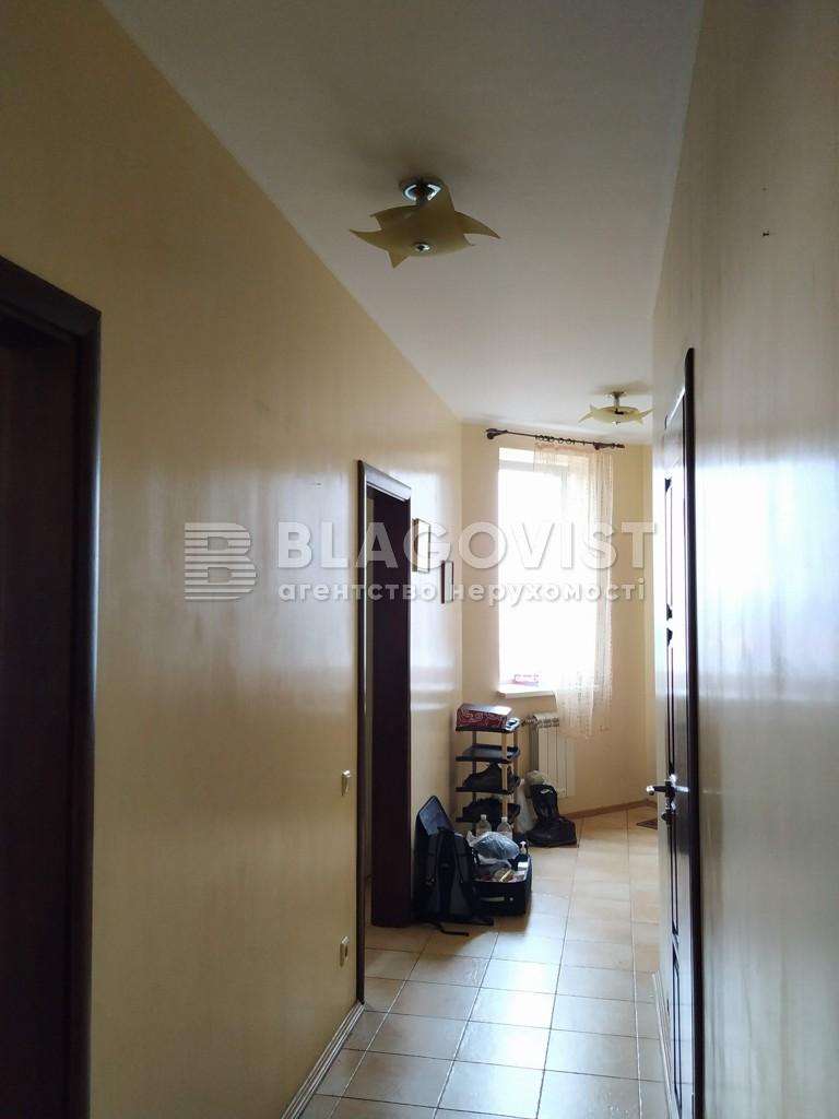 Квартира F-45429, Амосова Николая, 2, Киев - Фото 22