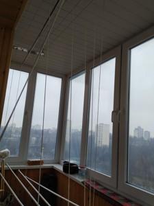 Квартира F-45429, Амосова Николая, 2, Киев - Фото 25