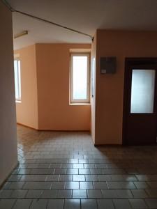 Квартира F-45429, Амосова Николая, 2, Киев - Фото 26