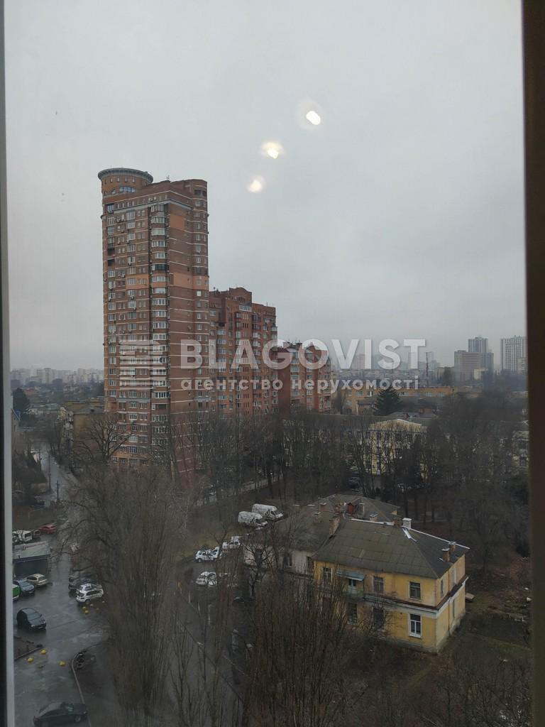 Квартира F-45429, Амосова Николая, 2, Киев - Фото 28