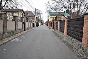 Будинок Старокиївська, Козин (Конча-Заспа), H-50751 - Фото 6