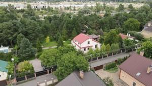 Будинок Старокиївська, Козин (Конча-Заспа), H-50751 - Фото 7