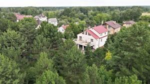 Будинок Старокиївська, Козин (Конча-Заспа), H-50751 - Фото 9