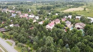 Будинок Старокиївська, Козин (Конча-Заспа), H-50751 - Фото 10