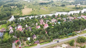 Будинок Старокиївська, Козин (Конча-Заспа), H-50751 - Фото 13