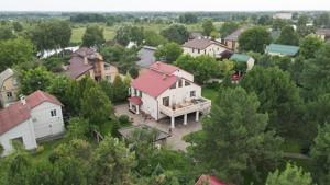 Будинок Старокиївська, Козин (Конча-Заспа), H-50751 - Фото