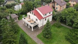 Будинок Старокиївська, Козин (Конча-Заспа), H-50751 - Фото 17