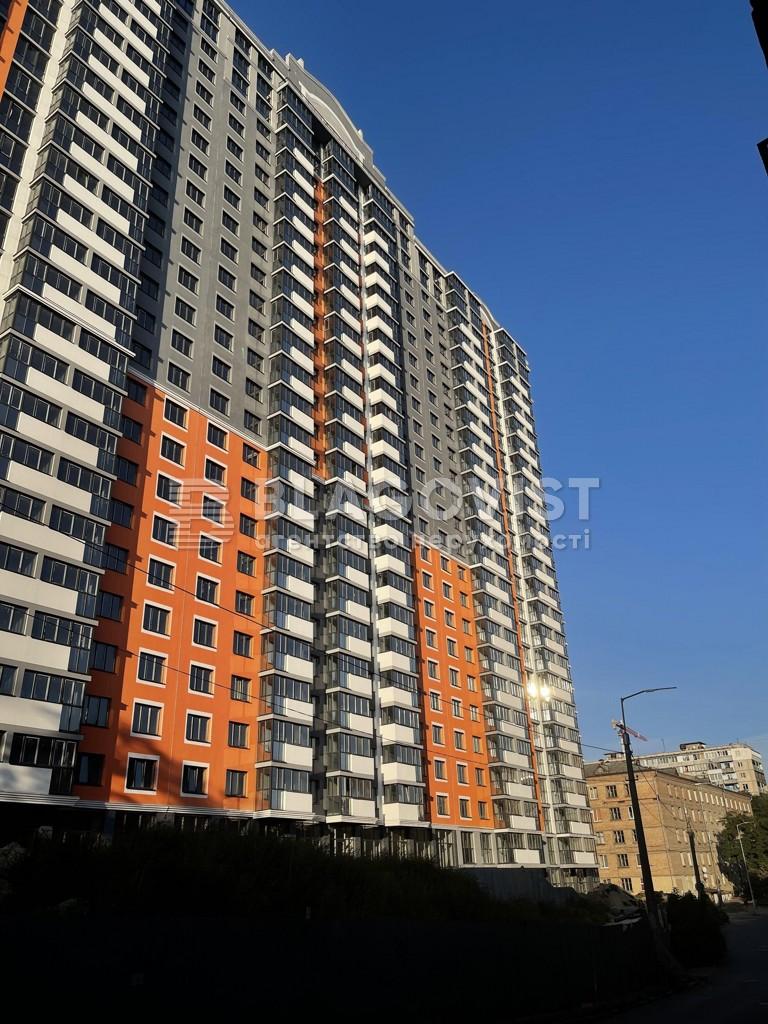 Квартира M-39552, Багговутовская, 25, Киев - Фото 8