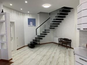 Квартира Коновальця Євгена (Щорса), 44а, Київ, Z-789177 - Фото 24