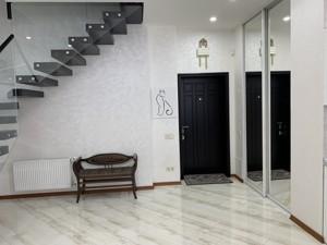 Квартира Коновальця Євгена (Щорса), 44а, Київ, Z-789177 - Фото 25