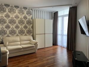 Квартира Коновальця Євгена (Щорса), 44а, Київ, Z-789177 - Фото 9