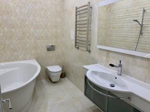 Квартира Коновальця Євгена (Щорса), 44а, Київ, Z-789177 - Фото 18
