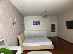 Квартира Коновальця Євгена (Щорса), 44а, Київ, Z-789177 - Фото 13