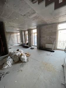 Квартира C-109712, Регенераторная, 4 корпус 10, Киев - Фото 8