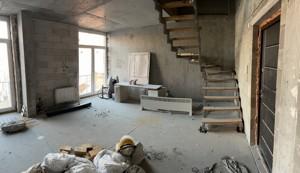 Квартира C-109712, Регенераторная, 4 корпус 10, Киев - Фото 9