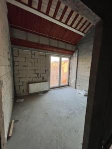 Квартира C-109712, Регенераторная, 4 корпус 10, Киев - Фото 13