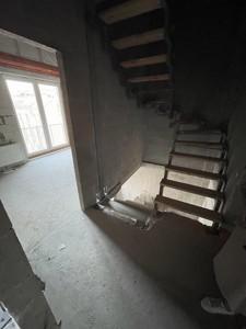 Квартира C-109712, Регенераторная, 4 корпус 10, Киев - Фото 15