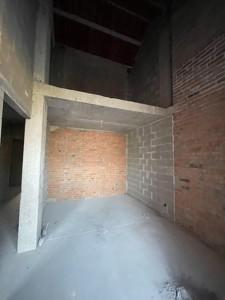 Квартира C-109712, Регенераторная, 4 корпус 10, Киев - Фото 16