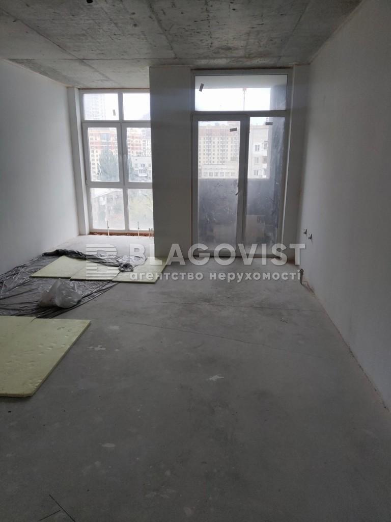 Квартира Z-808514, Рыбалко Маршала, 5б, Киев - Фото 6