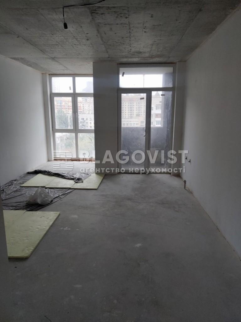 Квартира Z-808514, Рыбалко Маршала, 5б, Киев - Фото 7