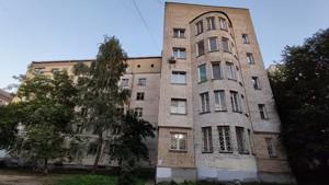 Квартира Введенская, 3, Киев, R-40078 - Фото