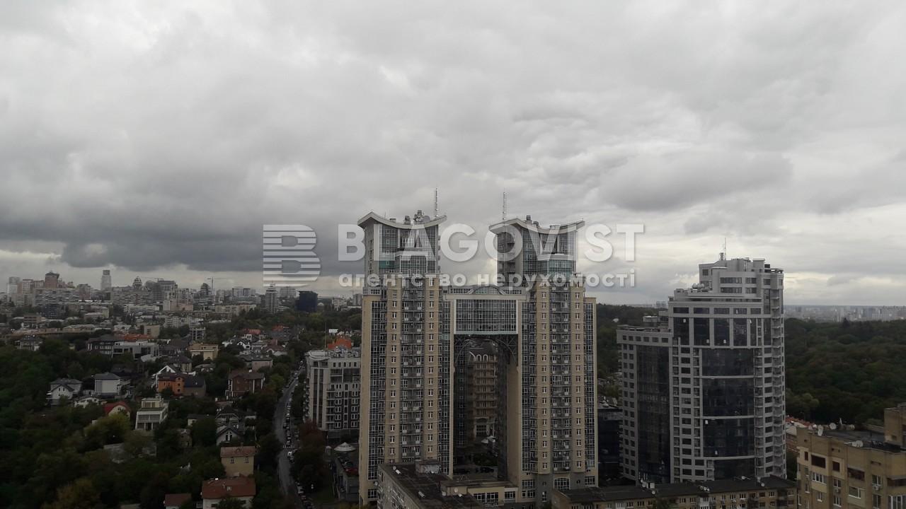 Квартира C-109752, Зверинецкая, 72 корпус 2, Киев - Фото 15