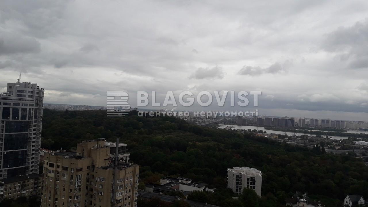 Квартира C-109759, Зверинецкая, 72 корпус 2, Киев - Фото 16