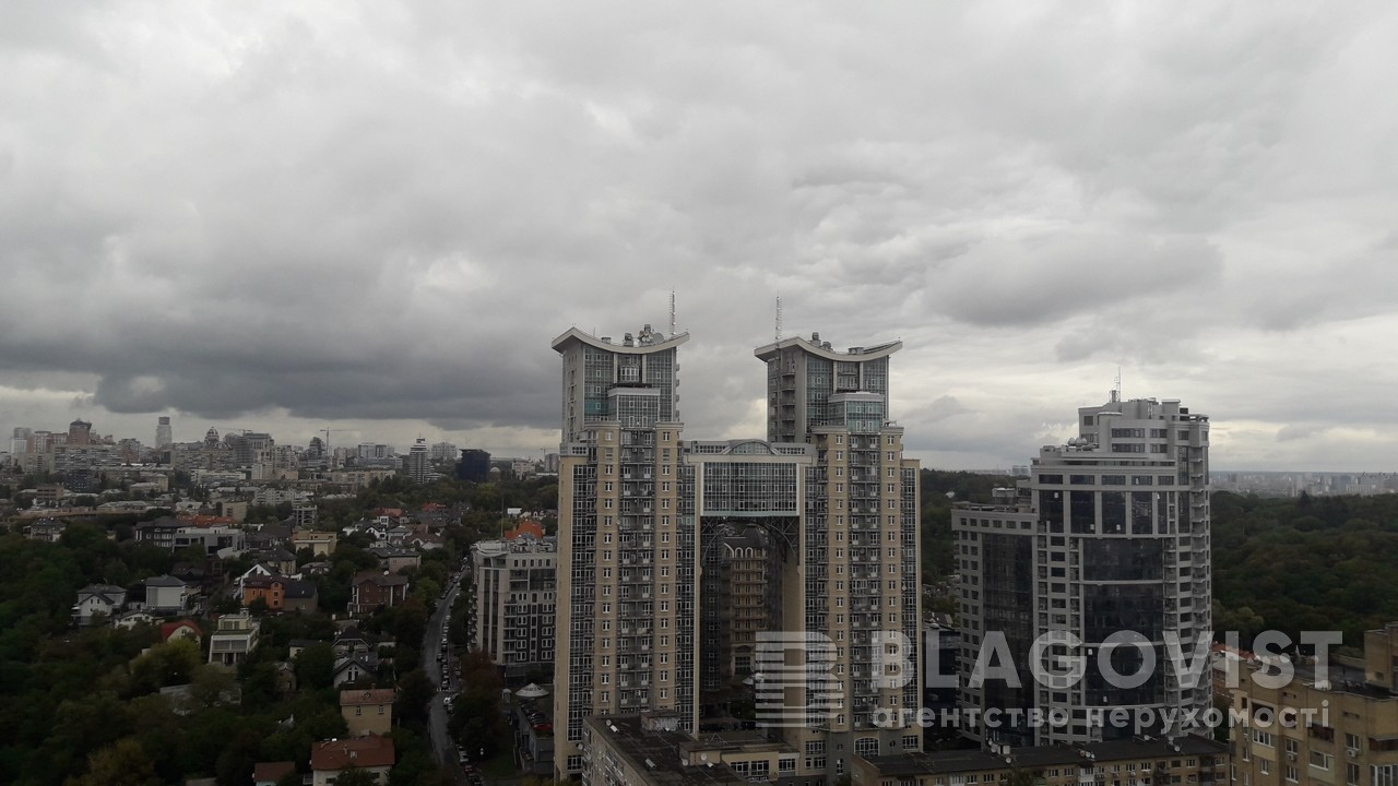 Квартира C-109757, Зверинецкая, 72 корпус 2, Киев - Фото 15