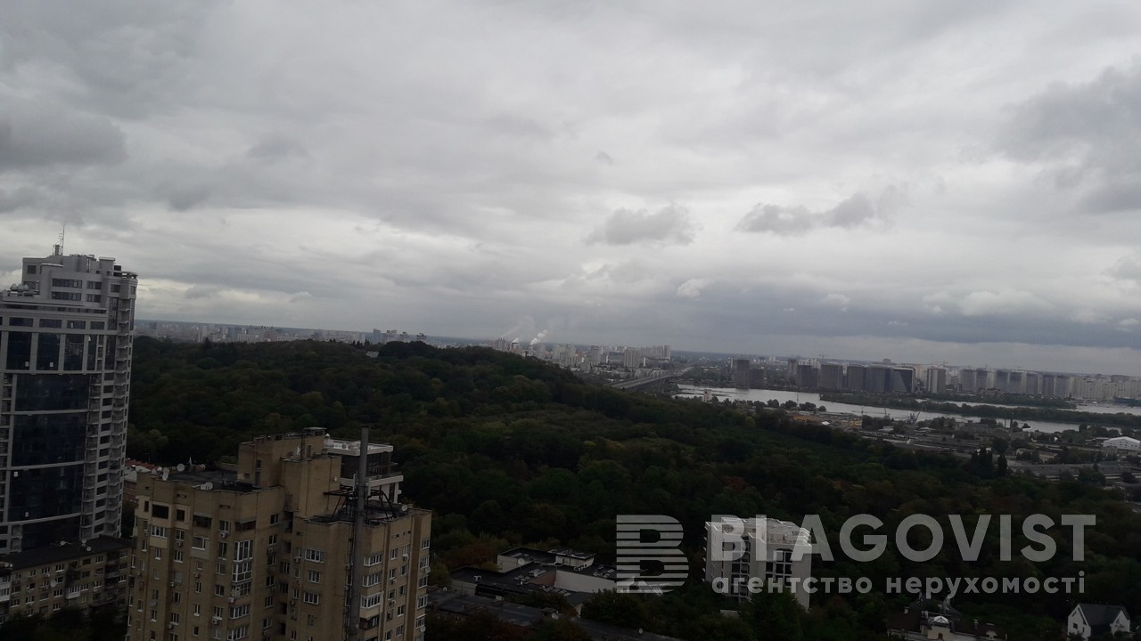 Квартира C-109757, Зверинецкая, 72 корпус 2, Киев - Фото 16