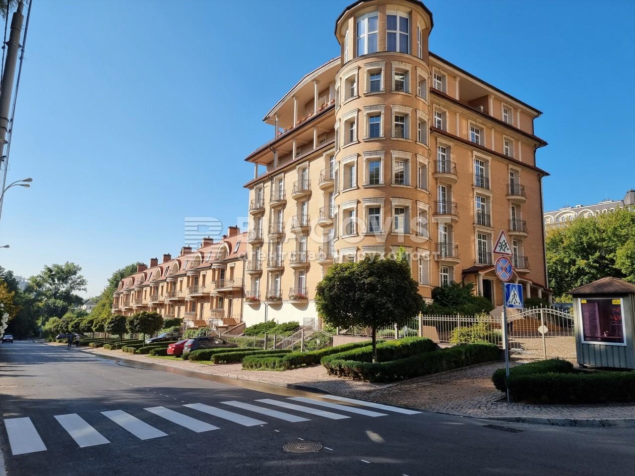 Квартира H-24392, Тимирязевская, 30, Киев - Фото 1