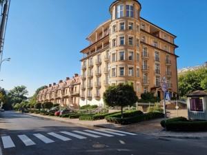 Квартира Тимірязєвська, 30, Київ, C-105555 - Фото