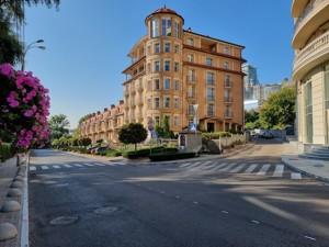 Квартира H-24392, Тимирязевская, 30, Киев - Фото 2